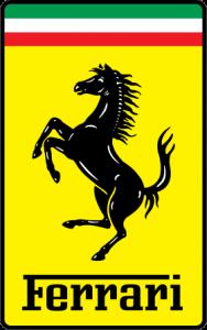 Ferrari Mexico