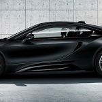 BMW-i8-Protonic-Frozen-Black-Edition-lateral